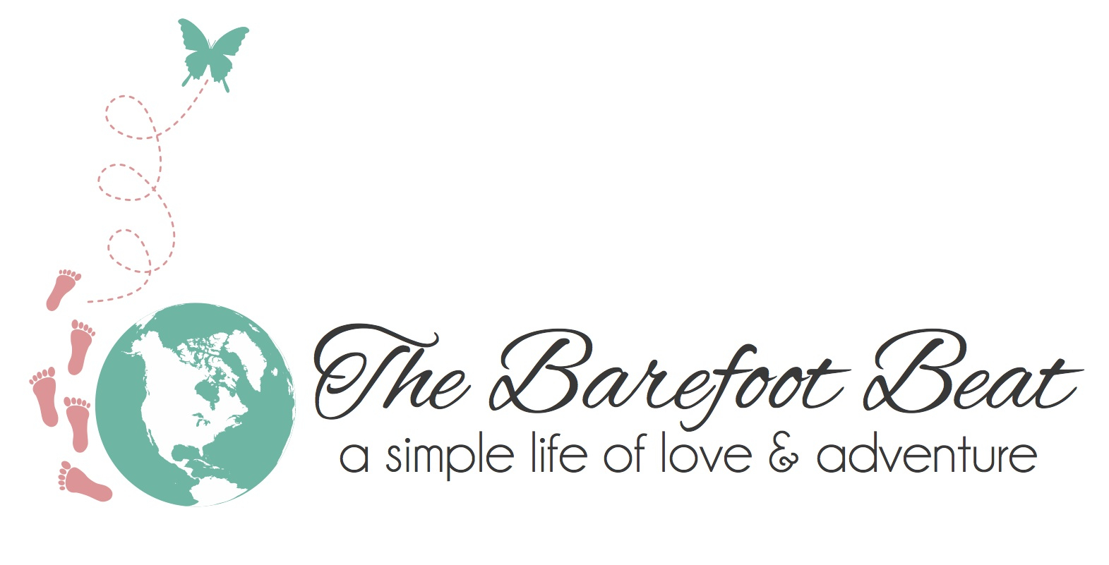 The Barefoot Beat